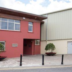 Town and Village Renewal Scheme 2019